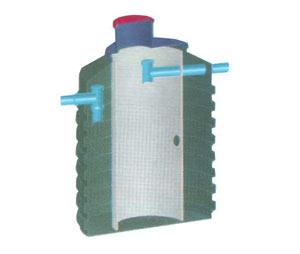 Пластиковые емкости для воды, пластиковые емкости для дизельного топлива